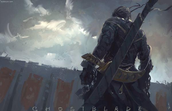 古剑传复古单职业传奇PK激情沙奖丰厚
